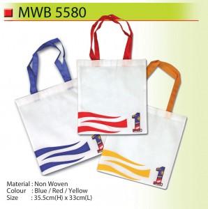 1 malaysia non woven bag