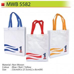 1-malaysia-non-woven-bag-mwb5582