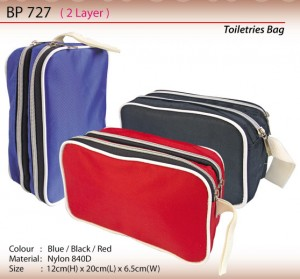 2-layers-toiletries-bag-BP727