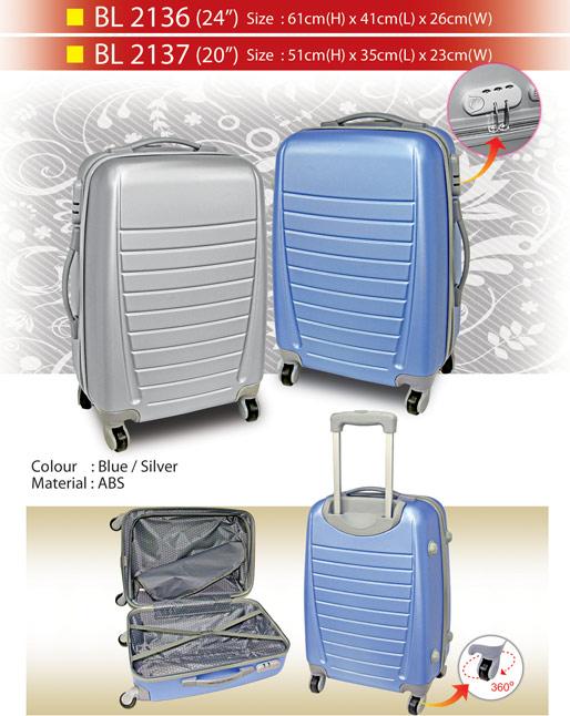 ABS-Trolley-luggage-BL2136