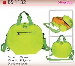 Apple-sling-bag-BS1132