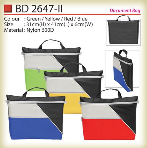 BD2647-II
