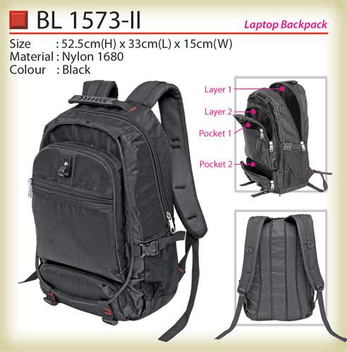 BL1573-II