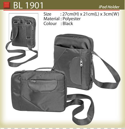 BL1901