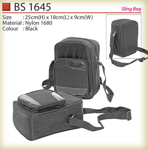 BS1645 sling bag