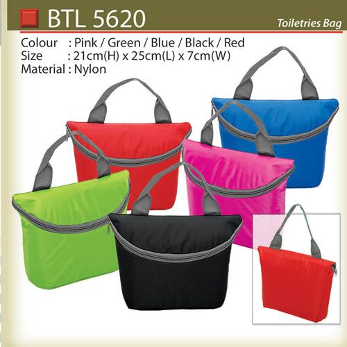 BTL5620