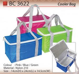 COOLER BAG BC3622
