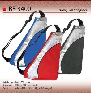 Budget-triangular-knapsack-bb3400
