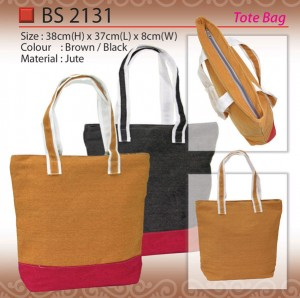 Classic-tote-bag-BS2131