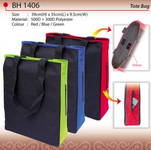Colourful-tote-bag-BH1406