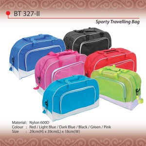Colourful-travel-bag-BT327-II