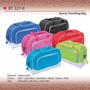 Colourful-travel-bag-BT327-II