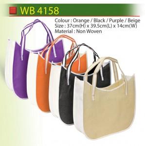 Fashion-non-woven-bag-wb4158