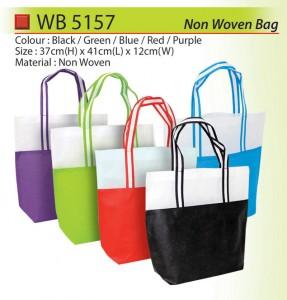 Fashion-non-woven-bag-wb5157