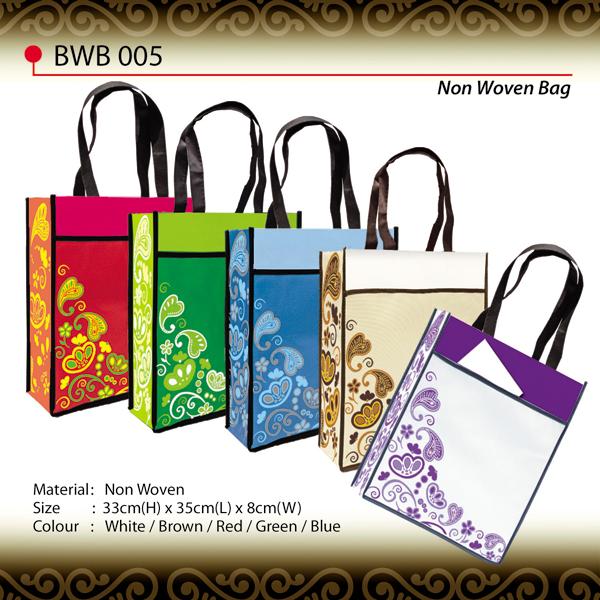 c18c82ff09ad Non Woven bag – Malaysia Bag Supplier