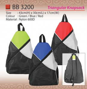 Sporty-triangular-knapsack-bb3200