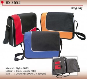 Standard-sling-bag-BS3652-II