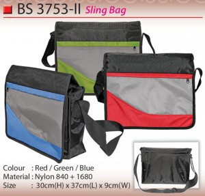 Standard-sling-bag-BS3753-II