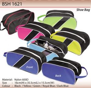 Stylish-shoe-bag-BSH1621