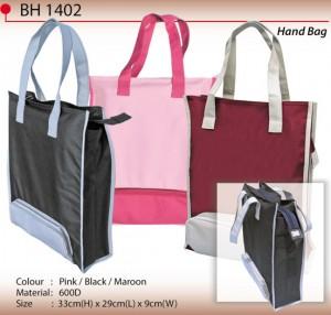 Tote-bag-BH1402