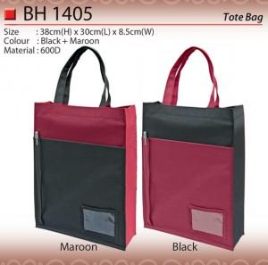 Tote-bag-BH1405