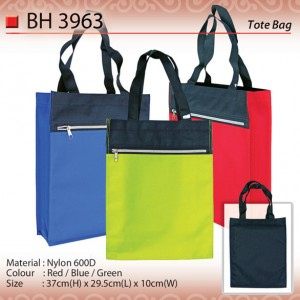 Tote-bag-with-zip-BH3963