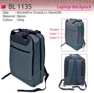 Trendy-laptop-backpack-BL1135