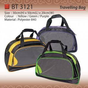 Trendy-travelling-bag-BT3121