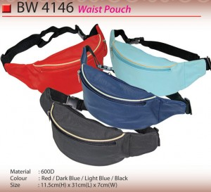 Trendy-waist-pouch-bag-BW4146