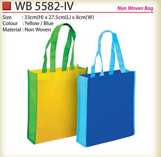 WB5582-IV