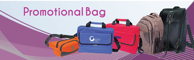 promotional bag supplier malaysia