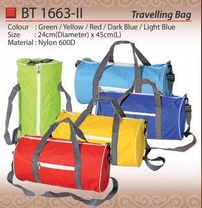 barrel-travel-bag-BT1663-II