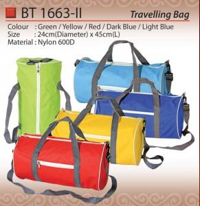 barrel-travel-bag-BT1663-II