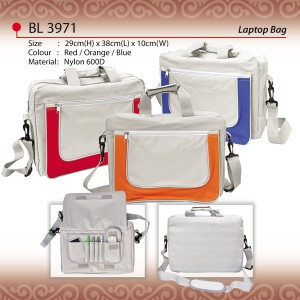 briefcase-laptop-bag-BL3971