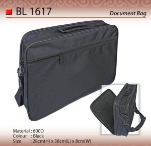 conference bag supplier