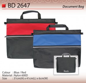 budget-document-bag-BD2647