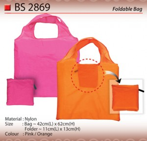 budget-foldable-bag-BS2869