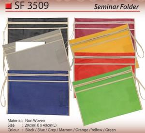 budget-seminar-folder-SF3509