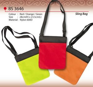 budget-sling-bag-BS3646