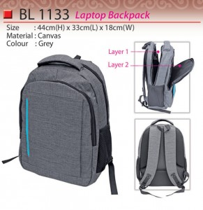 canvas-laptop-backpack-BL1133