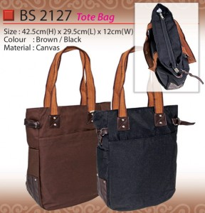 canvas-tote-bag-BS2127