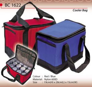 classic-cooler-bag-BC1622