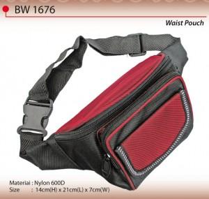 classic-waist-pouch-bag-BW1676