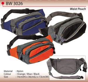 classic-waist-pouch-bag-BW3026