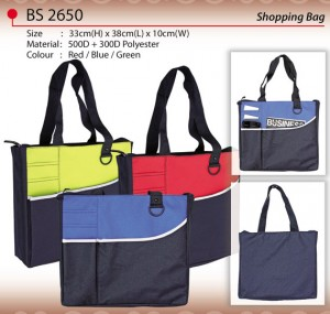 colouful-tote-bag-BS2650