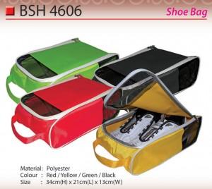 COLOURFUL SHOE BAG BSH4606