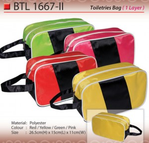 colourful-toiletries-bag-BTL1667-II