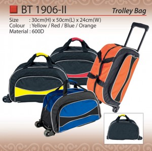 colourful-trolley-bag-BT1906-II