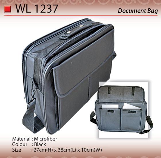 conference bag WL1237