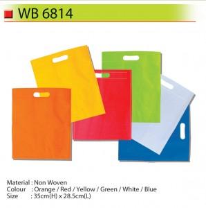 document-folder-wb6814